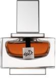 Rasasi Junoon Velvet Pour Homme Eau de Parfum para homens 50 ml