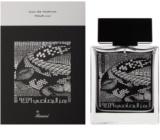 Rasasi Rumz Al Rasasi Crocodile Pour Lui Eau de Parfum for Men 50 ml