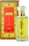 Rasasi Safina Eau de Parfum für Damen 100 ml
