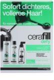 Redken Cerafill Defy kozmetični set I.
