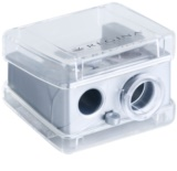 Regina Accessories Pencil Sharpener