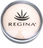 Regina Colors matující pudr