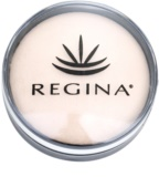 Regina Colors mattosító púder