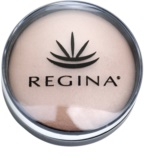Regina Colors polvos iluminadores