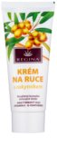 Regina Sea Buckthorn крем для рук
