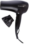 Remington Dryers Power Dry 2000 uscator de par