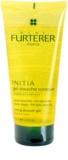 Rene Furterer Initia Shower Gel For Body And Hair