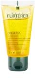 Rene Furterer Okara Active Light Shampoo für blonde Haare