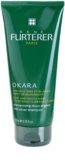 Rene Furterer Okara Protect Color jemný stříbrný šampon neutralizující žluté tóny