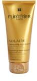 Rene Furterer Solaire shampoing nourrissant pour cheveux exposés au chlore, au soleil et à l'eau salée