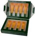 Rene Furterer Tonucia serum za obnovitev gostote las