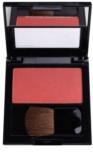 Revlon Cosmetics Blush Powder Blush
