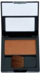 Revlon Cosmetics Bronzer bronzer