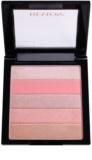 Revlon Cosmetics Sunkissed Radiance Blush