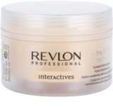 Revlon Professional Interactives Hydra Rescue Mask for Dry and Damaged Hair