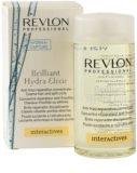 Revlon Professional Interactives Hydra Rescue serum do włosów nieposłusznych i puszących się