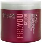 Revlon Professional Pro You Color maska pre farbené vlasy