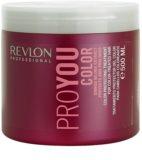 Revlon Professional Pro You Color маска  для фарбованого волосся