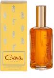 Revlon Ciara 100% Strenght одеколон для жінок 68 мл