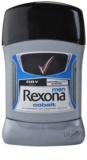 Rexona Dry Cobalt antitranspirante
