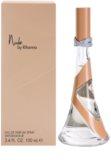 Rihanna Nude Eau de Parfum für Damen 100 ml