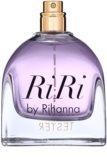 Rihanna RiRi eau de parfum teszter nőknek 100 ml