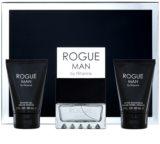 Rihanna Rogue set cadou II.