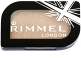 Rimmel Magnif´ Eyes тіні для повік