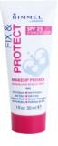 Rimmel Fix & Protect podlaga SPF 25
