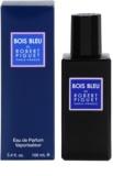 Robert Piguet Bois Bleu parfumska voda uniseks 100 ml