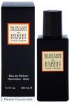 Robert Piguet Blossom eau de parfum nőknek 100 ml