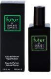 Robert Piguet Futur eau de parfum nőknek 100 ml