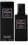 Robert Piguet Petit Fracas Eau de Parfum for Women 100 ml