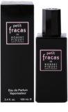 Robert Piguet Petit Fracas Eau de Parfum für Damen 100 ml