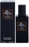 Robert Piguet Rose Perfection Eau de Parfum für Damen 100 ml