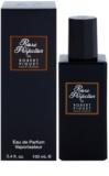 Robert Piguet Rose Perfection Eau de Parfum for Women 100 ml
