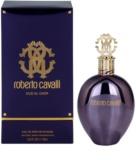 Roberto Cavalli Oud Al Qasr парфюмна вода за жени 75 мл.