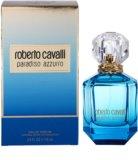 Roberto Cavalli Paradiso Azzurro parfémovaná voda pre ženy 75 ml