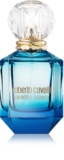 Roberto Cavalli Paradiso Azzurro Eau De Parfum pentru femei 75 ml
