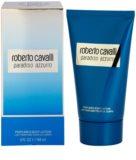 Roberto Cavalli Paradiso Azzurro losjon za telo za ženske 150 ml