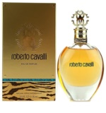 Roberto Cavalli Roberto Cavalli for women eau de parfum para mujer 75 ml