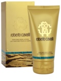 Roberto Cavalli Roberto Cavalli for women Body Lotion for Women 150 ml