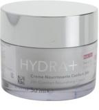 RoC Hydra+ подхранващ крем за суха кожа
