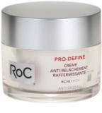 RoC Pro-Define зміцнюючий крем