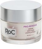 RoC Pro-Renove nährende Creme für gleichmässige Haut gegen die Alterung