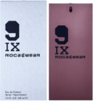 Rocawear 9IX eau de toilette férfiaknak 100 ml