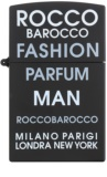 Roccobarocco Fashion Man eau de toilette para hombre 75 ml