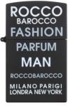 Roccobarocco Fashion Man Eau de Toilette voor Mannen 75 ml