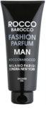 Roccobarocco Fashion Man душ гел за мъже 400 мл.
