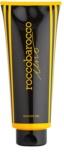 Roccobarocco Uno żel pod prysznic dla kobiet 400 ml